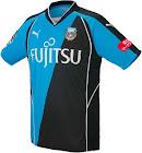 川崎フロンターレ 2016年ユニフォーム-カップ戦