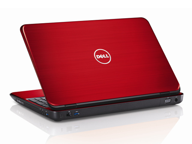 All dell inspiron n5110 drivers windows 7 32bit free download.