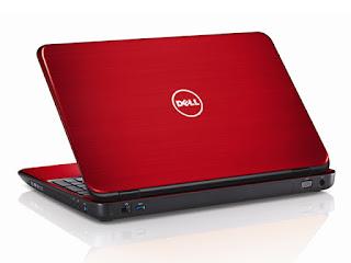 Dell inspiron n5110 win7 32 bit wifi driver