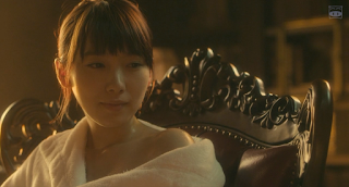 Girls in The Dark Live Action Subtitle Indonesia 07