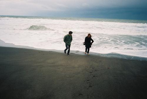 صور غلافات رومانسية