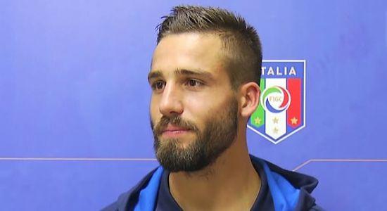 NAPOLI: Tutti i gol di Pavoletti dal Lanciano al Genoa