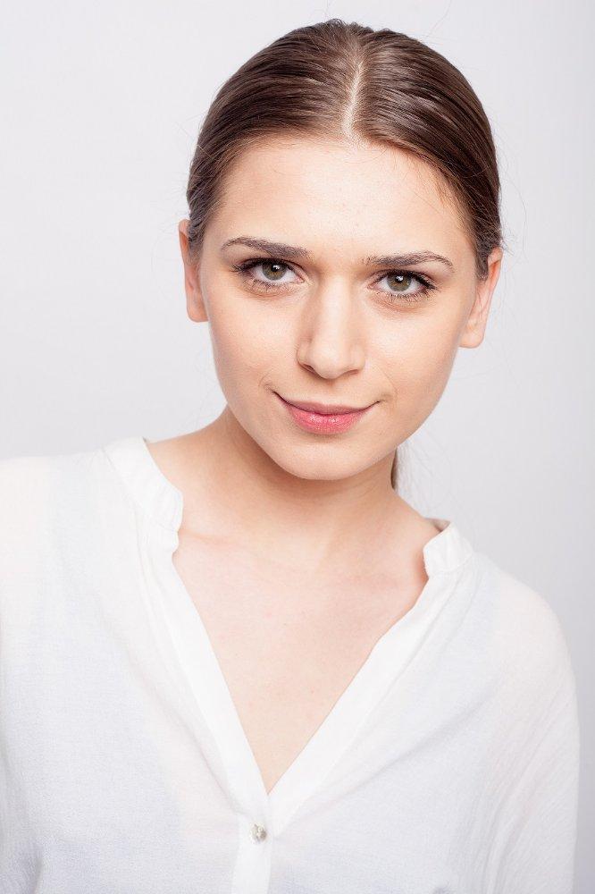 Lia Sinchevici