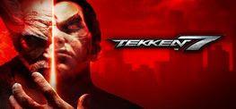 TEKKEN 7-CPY