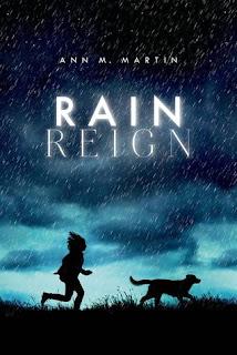 https://www.goodreads.com/book/show/20575434-rain-reign