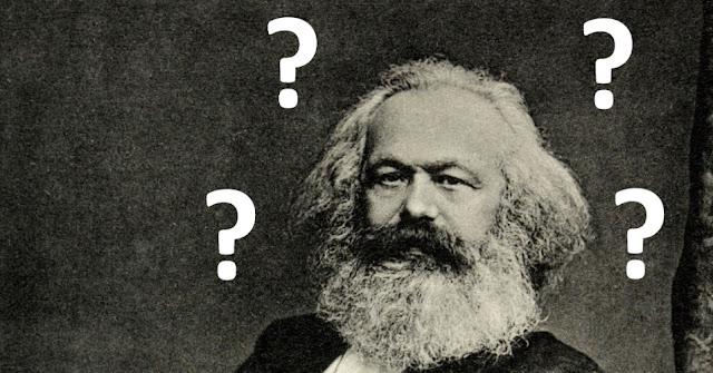 Refutando: Mais-Valia de Karl Marx