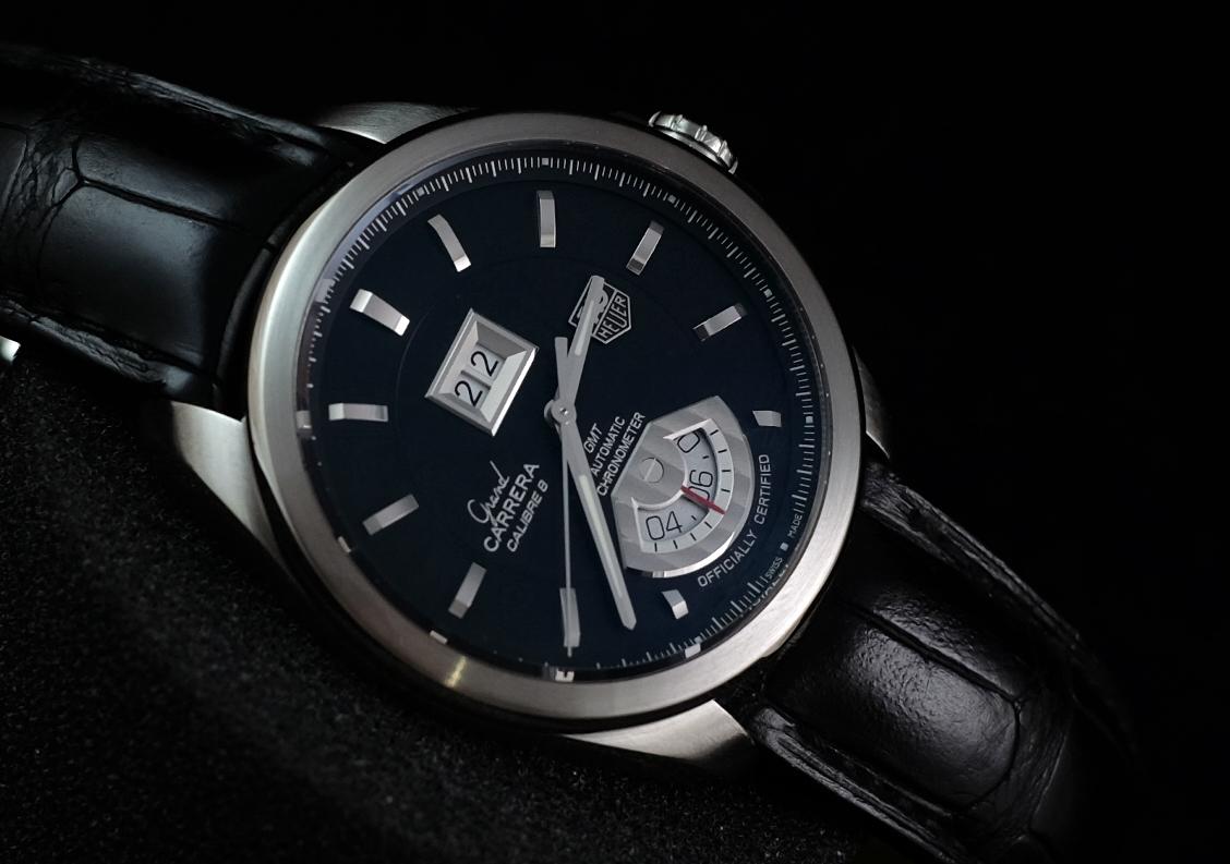 Часы, представленные в марте этого года в швейцарском базеле на международной выставке baselworld  размер идеально подходит для моего запястья, циферблат лёгок для прочтения и при этом очень элегантен.