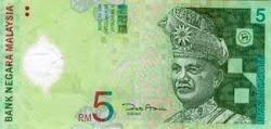 CAJ BEKAM DARAH RM5/CUP