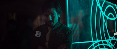 Diego Luna stars in Rogue One A Star Wars Story (24)