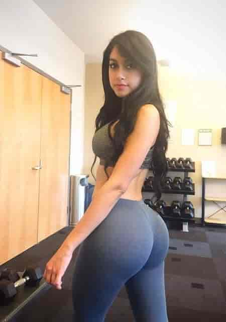 jailyne ojeda HOT plus size figure model 21 year old most beautiful