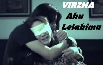 Download Virzha Aku Lelakimu mp3 gratis