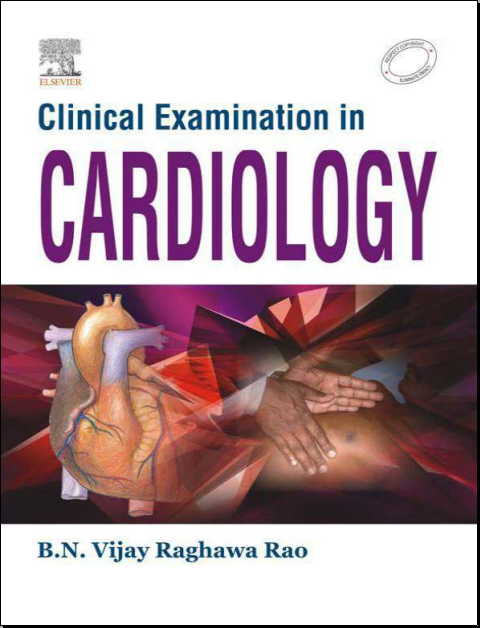 Clinical Examinations in Cardiology (November 19, 2009)