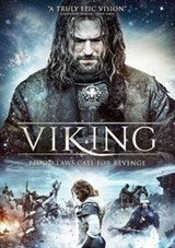 Viking - Dublado