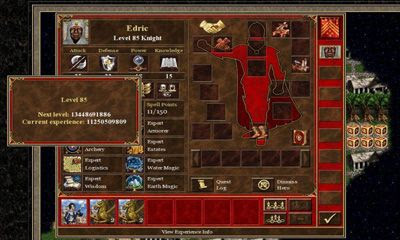 Heroes of Might and Magic 3 apk download - Mod Apk Free ...