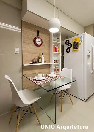 espaço-refeições-na-cozinha