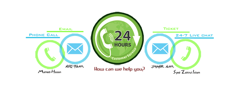 Free bd web hosting domain