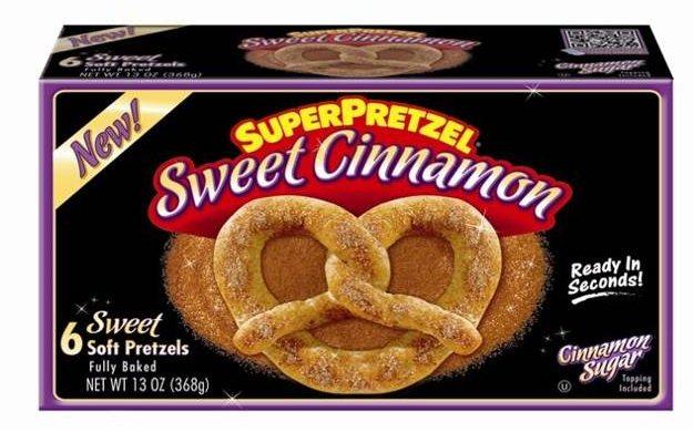 SUPERPRETZEL Sweet Cinnamon Pretzel.jpeg