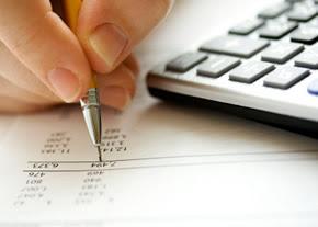 Planificación financiera personal | Ahorrar para imprevistos