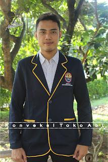 foto foto jas seragaman osis , Bengkulu  Wa 085715470979 Telp 085771062589