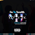 AUDIO | One The Incredible Ft. Q The Don - Put It On Me | Download