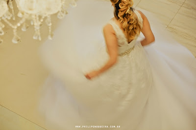 maio, mês da noiva, prévia da noiva, philipe nogueira, leyla ribeiro