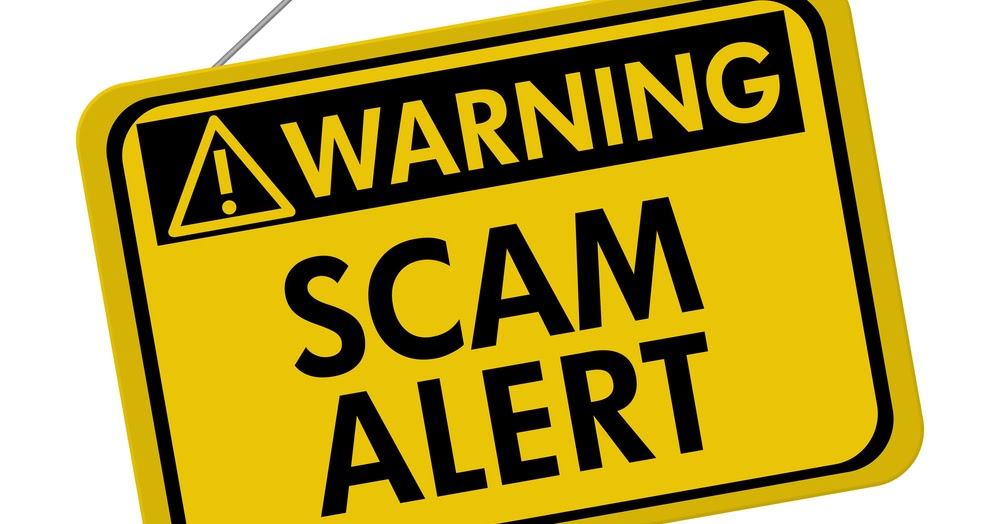 WIN FREE BITCOINS: List of Current Potential Bitcoin Scams