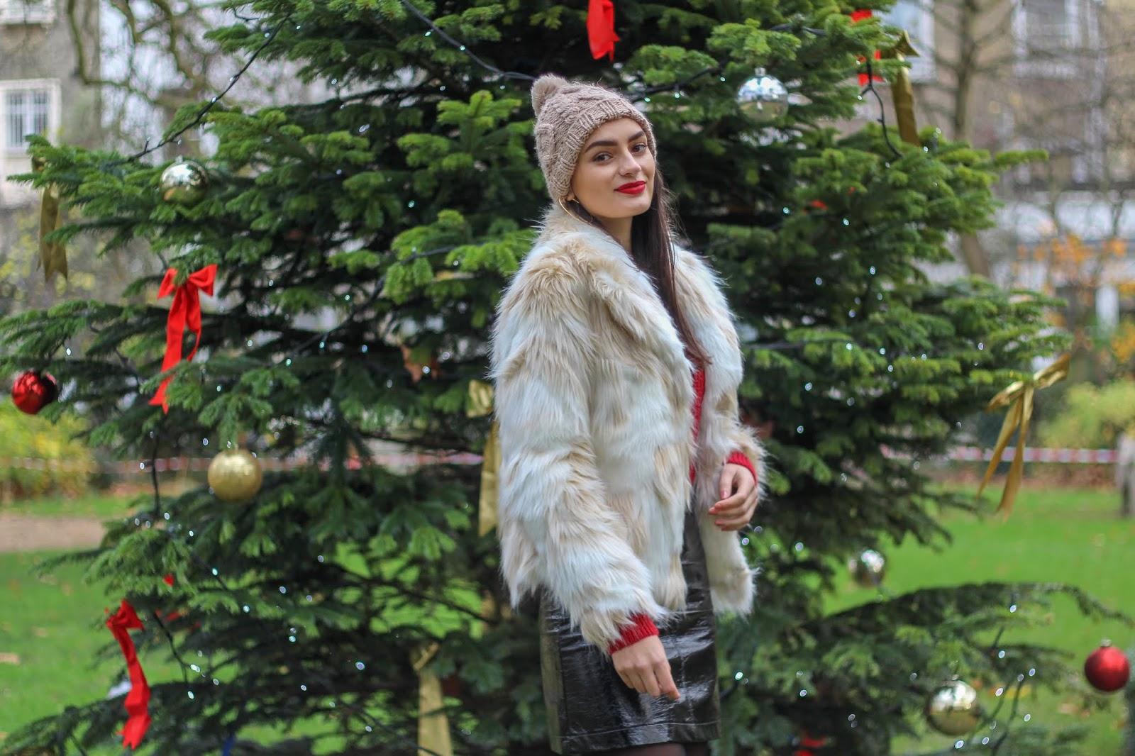 christmas ideas peexo london blog
