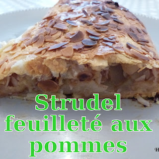 http://danslacuisinedhilary.blogspot.fr/2013/12/strudel-feuillete-aux-pommes-puff.html