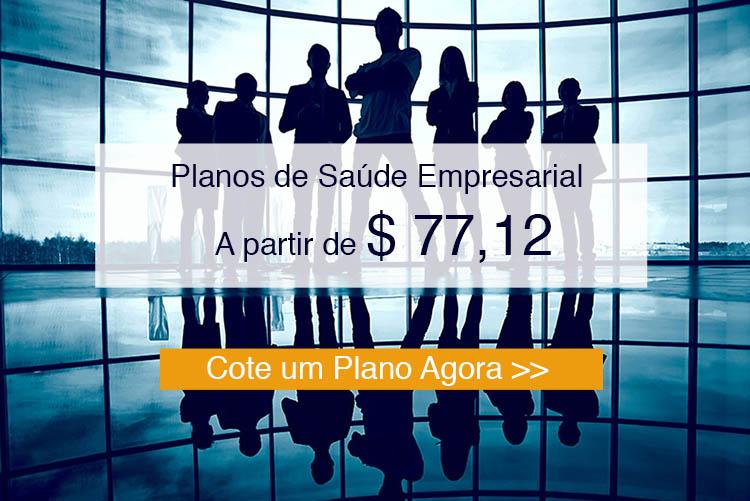 Planos de saúde Empresarial em Brasília DF