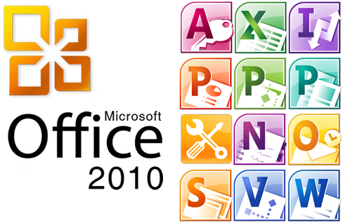 microsoft office 2010 education information and recreation