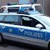 Zwei Schwerverletzte bei Verkehrsunfall in Korschenbroich