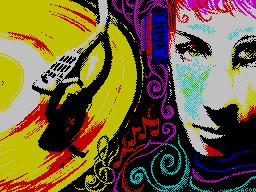 MusicLoveAGodZXSpectrum.png