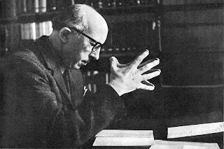 Stefan Swieżawski