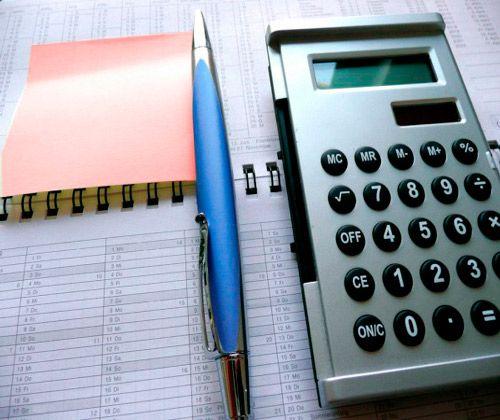 calculadora y agenda para cotizar diseno y estampado