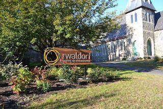 Waldor School