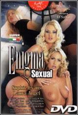 Enigma Sexual xXx (2010)