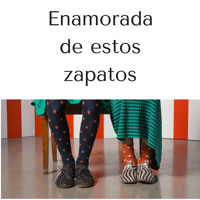zapatos-bobo-choses