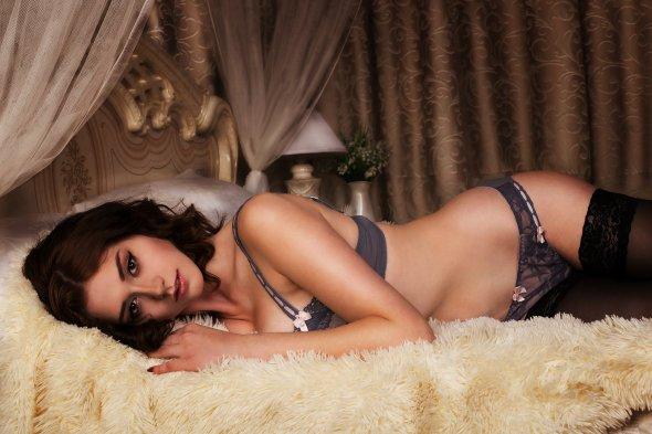 Evgeniy Reshetov ridmovies fotografia mulheres modelos russas beleza
