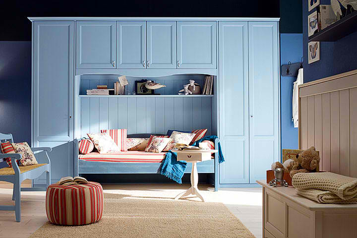 18 cool boys bedroom ideas home design - Cool things for boys room ...