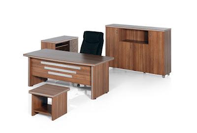 goldsit,ofis masası,makam masası,yönetici masası,ofis mobilya,makam takımı