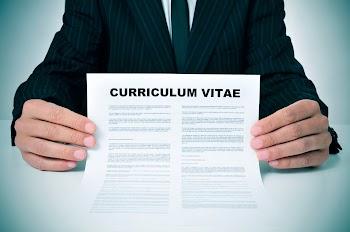 CV Hazırlarken Yapılan 7 Hata