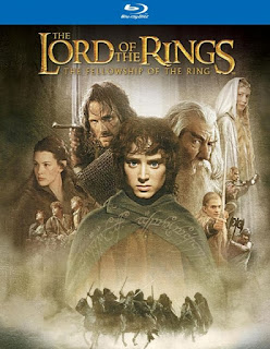 lord of the rings download 480p