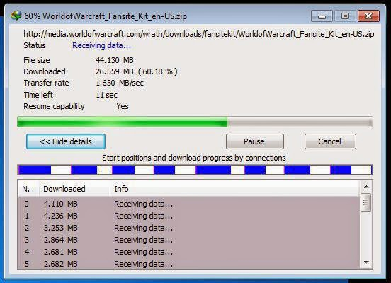 Download manager pc free
