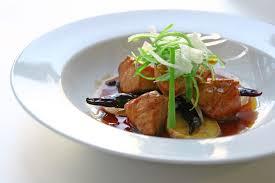Resep Masakan Ayam Kung Pao