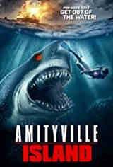 Imagem Amityville Island - Legendado