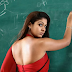 Nayanthara Hot Photo Gallery