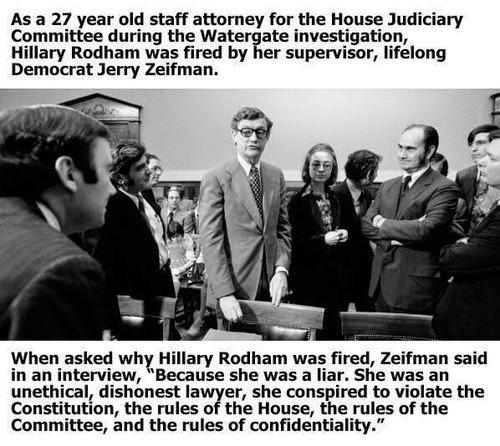 HillaryFired.jpg