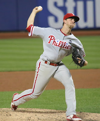 "By Arturo Pardavila III on Flickr - Originally posted to Flickr as ""Aaron Nola faces Mets: 9/2/2015"", CC BY 2.0, https://commons.wikimedia.org/w/index.php?curid=42895650"