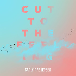 Terjemahan Lirik Lagu Carly Rae Jepsen Cut To The Feeling