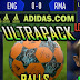 UltraPack Mod by Yakup & Adam